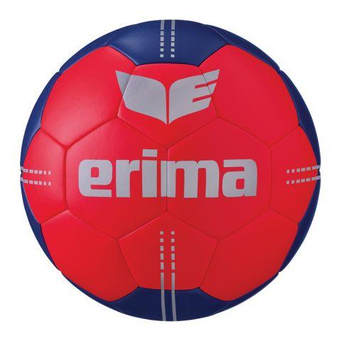 Erima-Pure-Grip-No-3-Hybrid-Handbal-2108031123