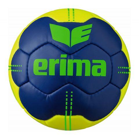 Erima-Pure-Grip-No-4-Handbal