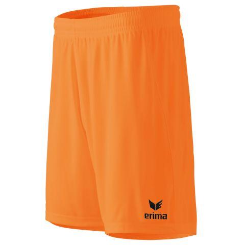 Erima-Rio-2-0-Short