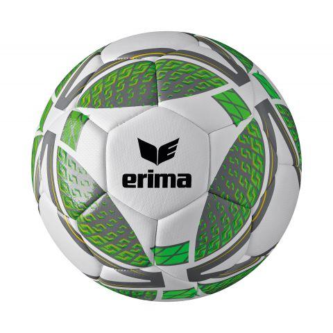 Erima-Senzor-Allround-Lite-290-Training-Voetbal