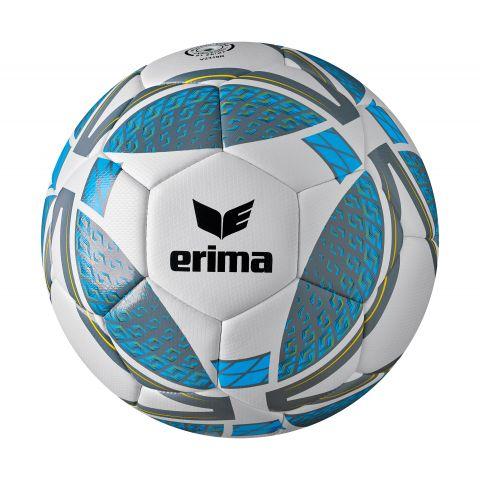 Erima-Senzor-Allround-Lite-350-Training-Voetbal