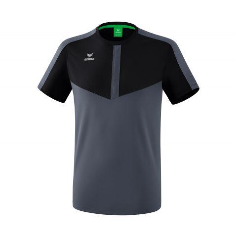 Erima-Squad-Shirt-Senior