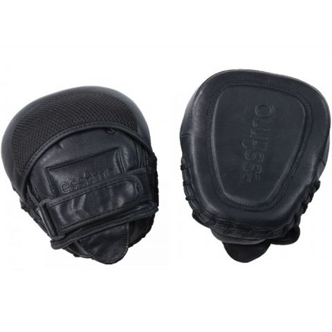 Essimo-Leather-Focus-Handmitts