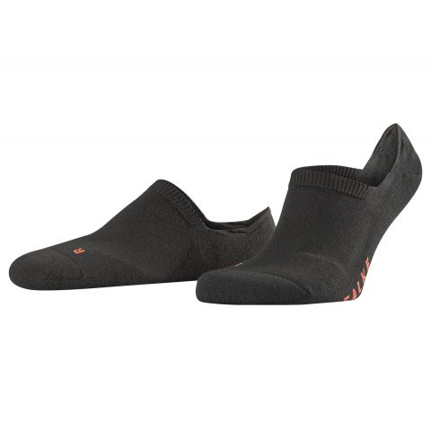 Falke-Cool-Inv-Socks