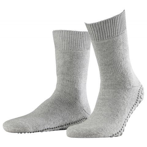Falke-Homepads-Socks
