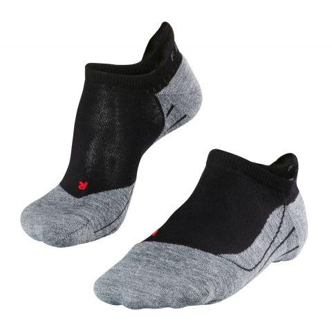 Falke-RU4-Inv-Socks
