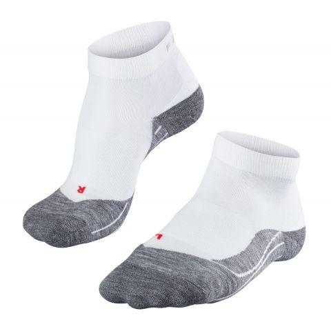 Falke-RU4-Short-Socks-W