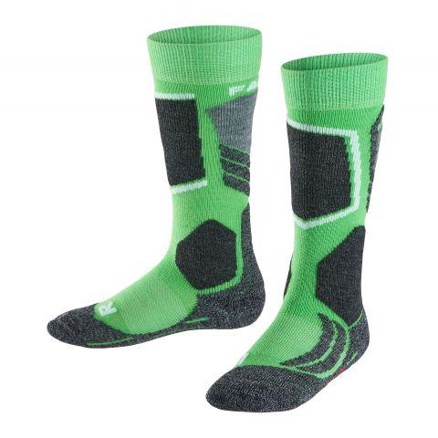 Falke-SK2-Ski-Socks-Kids