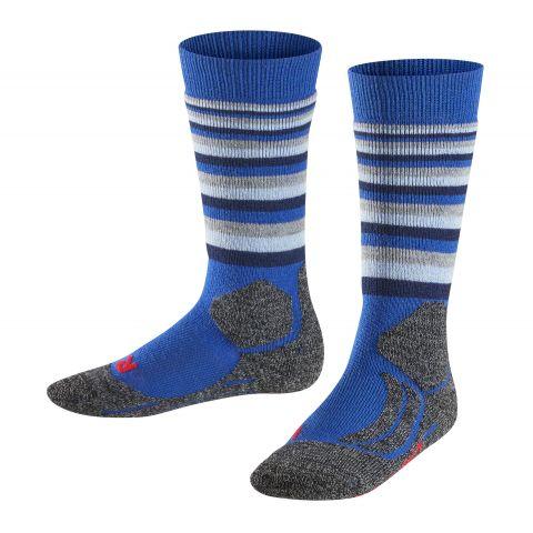 Falke-SK2-Trend-Ski-Socks-Kids