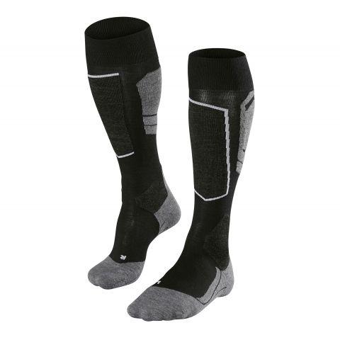 Falke-SK4-Ski-Socks