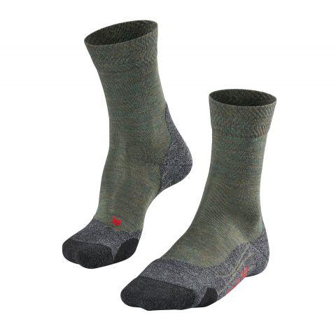 Falke-TK2-Melange-Trekking-Sokken-Heren