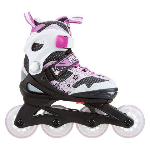 Fila-J-One-Skate-Junior