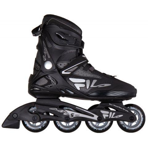 Fila-Legacy-Comp-Skates