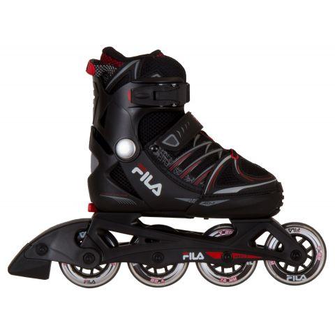 Fila-X-One-Skate-Junior