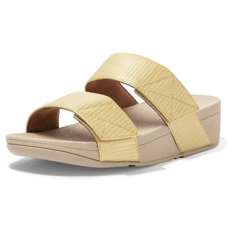 FitFlop-Mina-Textured-Glitz-Slippers-Dames