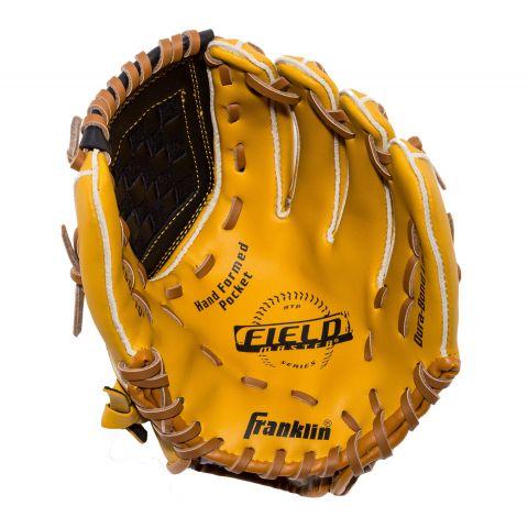 Franklin-Baseball-Glove-10-Junior