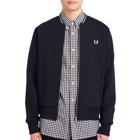 Fred-Perry-Sweatvest-Heren-2108241739