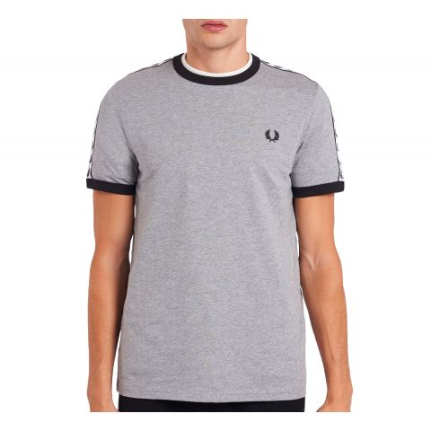 Fred-Perry-Taped-Ringer-T-shirt-Heren