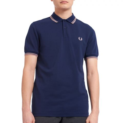 Fred-Perry-Twin-Tipped-Polo-Heren-2106231034