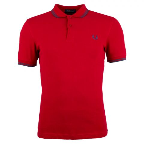Fred-Perry-Twin-Tipped-Polo-Heren-2107221532