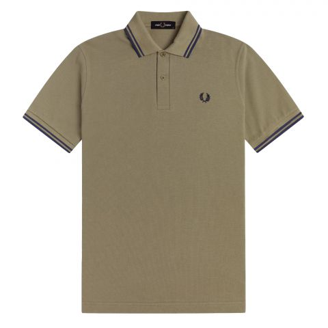 Fred-Perry-Twin-Tipped-Polo-Heren-2107270913