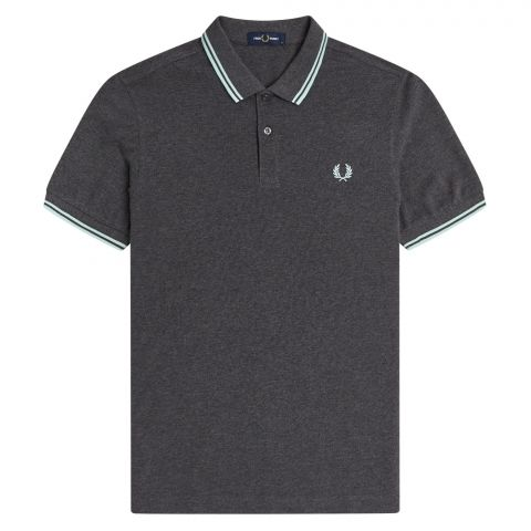 Fred-Perry-Twin-Tipped-Polo-Heren-2108241657