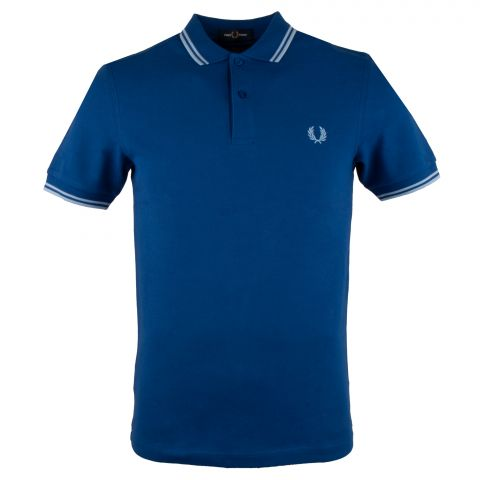 Fred-Perry-Twin-Tipped-Polo-Heren-2109091510