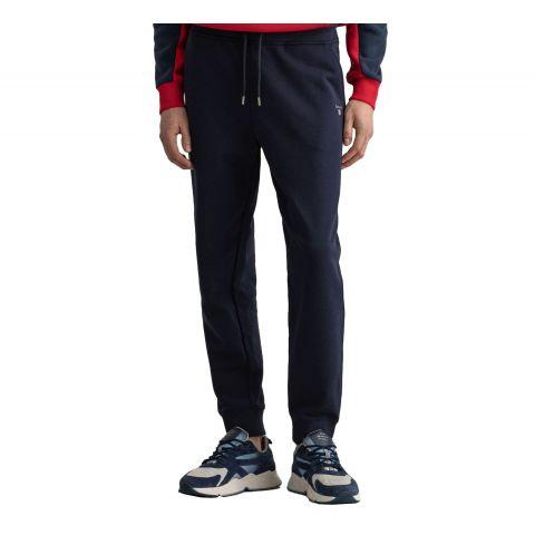 Gant-Original-Joggingbroek-Heren