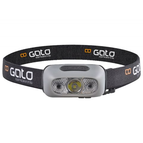 Gato-Head-Torch-USB-Light-Hoofdlamp