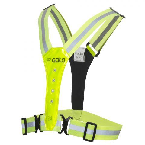 Gato-Safer-Sport-Led-Vest-Junior-2109241600