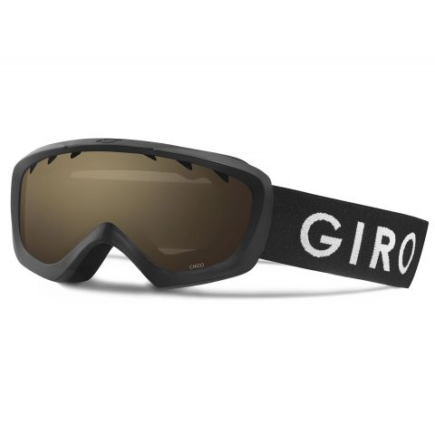 Giro-Chico-Goggle-Jr