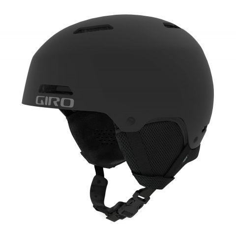 Giro-Cr-e-Helmet-Jr
