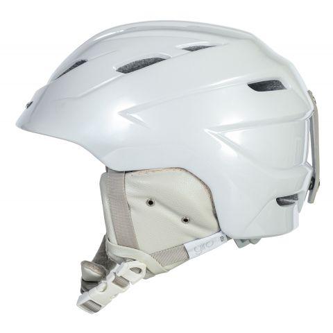Giro-Decade-Helmet