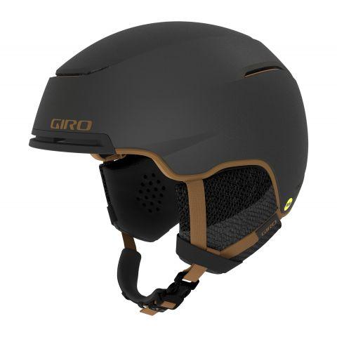Giro-Jackson-Mips-Skihelm-Senior