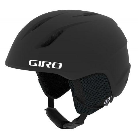 Giro-Launch-Skihelm-Junior