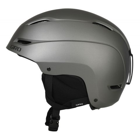 Giro-Scale-Helmet