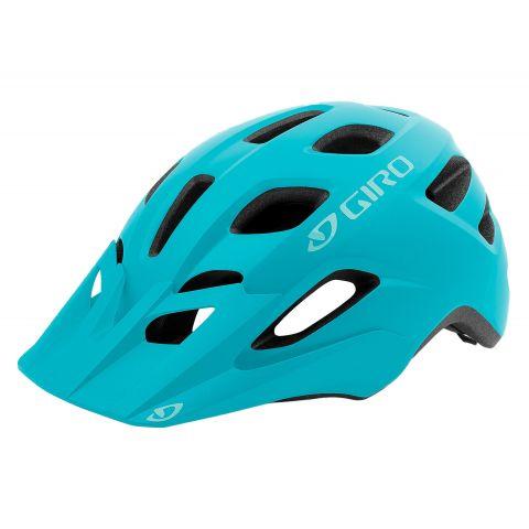 Giro-Tremor-19-Helm-Junior-2106231016