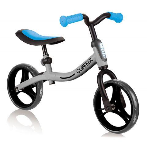 Globber-Go-Bike-Loopfiets