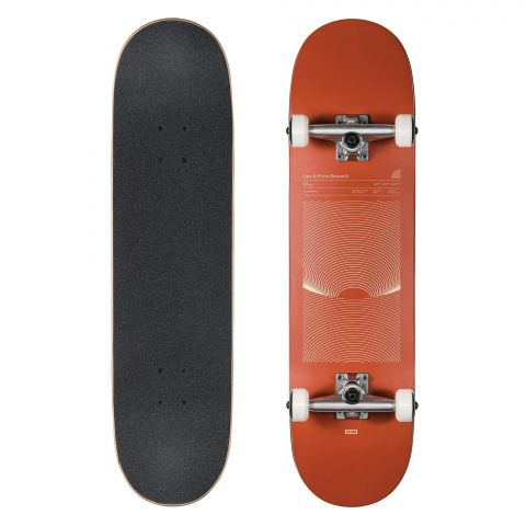 Globe-G1-Lineform-Skateboard-2109061055