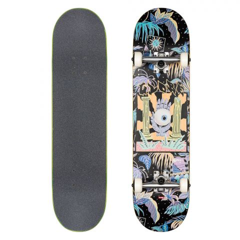 Globe-G1-Stay-Tuned-Skateboard-2109061106