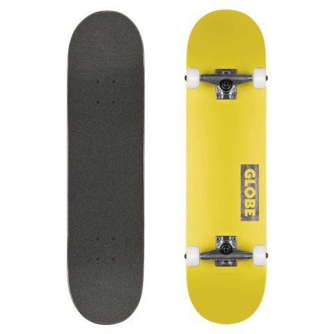 Globe-Goodstock-Complete-7-75-Skateboard-2109301224
