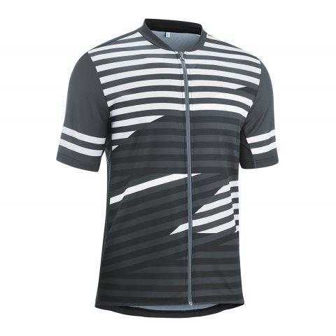 Gonso-Agno-Shirt-Heren