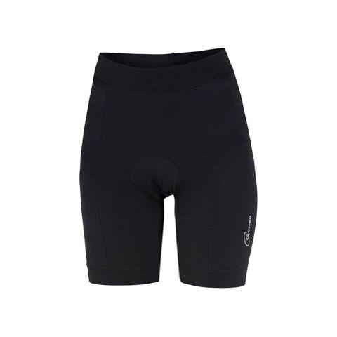 Gonso-Lisa-V2-Pants-W