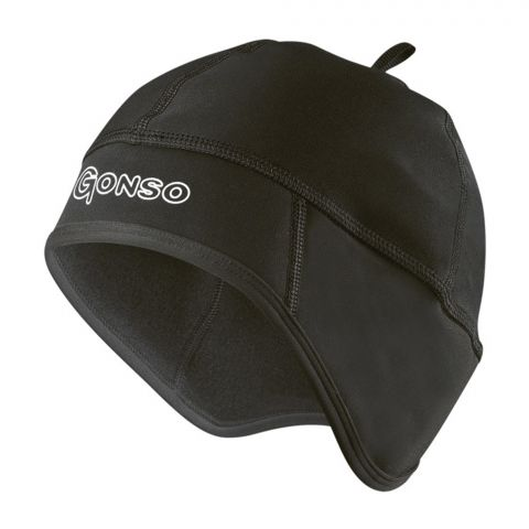 Gonso-Thermo-Helmet-Cap-2109281103
