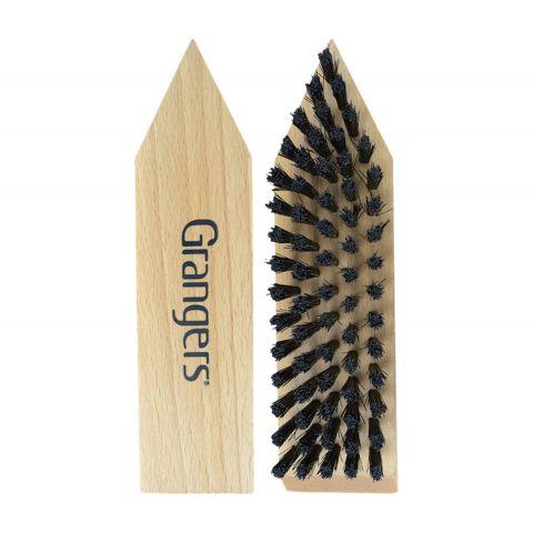 Granger-s-Wooden-Shoe-Brush