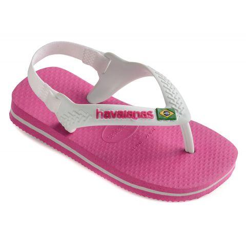 Havaianas-Baby-Brasil-Teenslipper-Junior