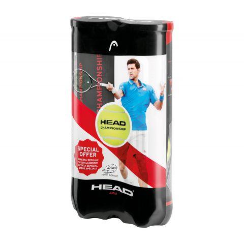 Head-Championship-Novak-Djokovic-Tennisball-2x-4-can-