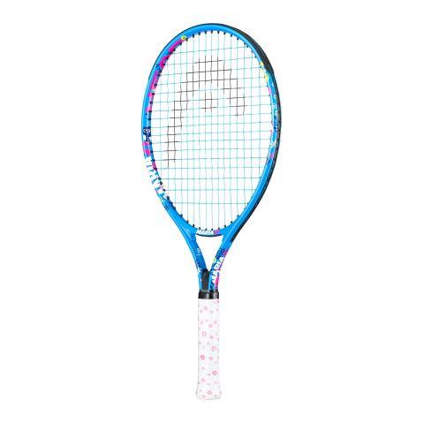 Head-Maria-21-Tennisracket-Junior