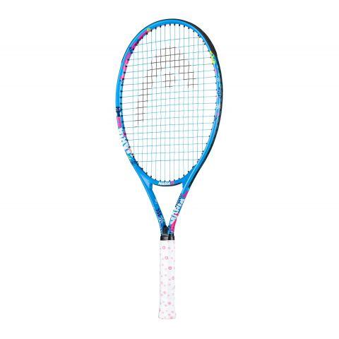 Head-Maria-25-Tennisracket-Junior