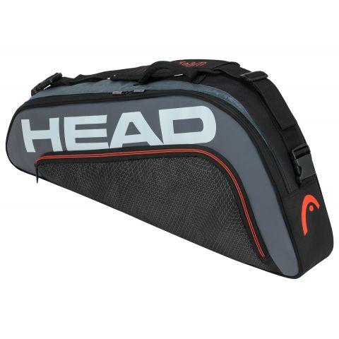 Head-Tour-Team-3R-Pro-Rackettas